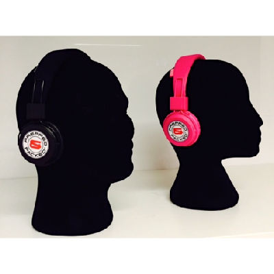 headphones image 1