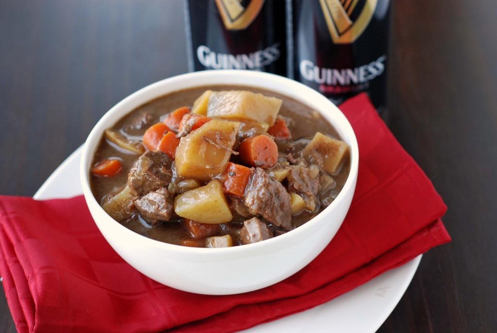 guiness-stew-2-1024x687