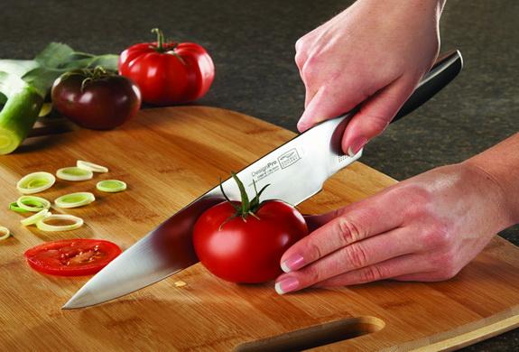 Kitche-Knife